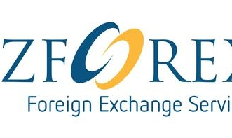 Ozforex review 2013