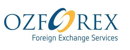 Ozforex review 2013