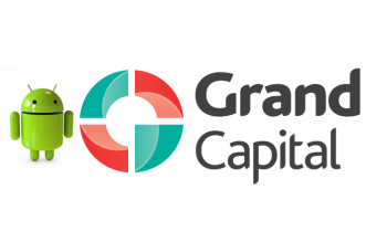 Grand capital forex review