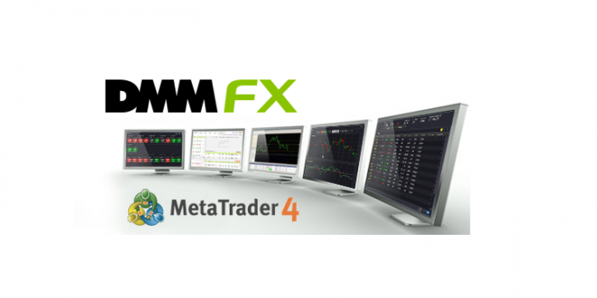 Mt4 forex broker reviews