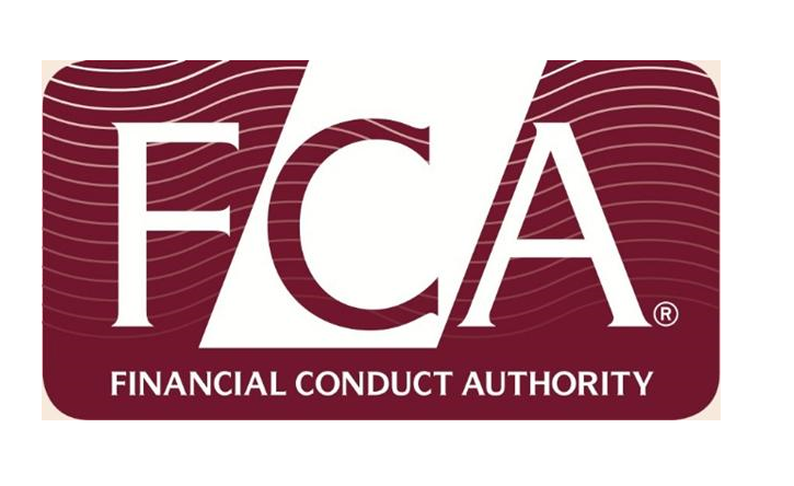 fca binary options ban