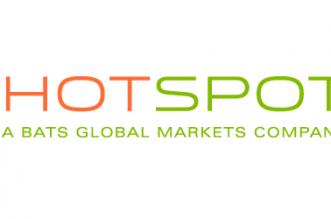 KCG Logo Hotspot
