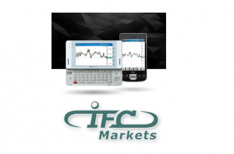 IFC Markets reviews - kinoparks.ml Let others know what you think about this broker. Rate/Review IFC Markets Forex broker.