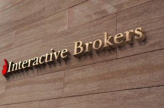 Interactive brokers forex spreads reviews
