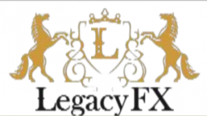 Forex magnates tel aviv