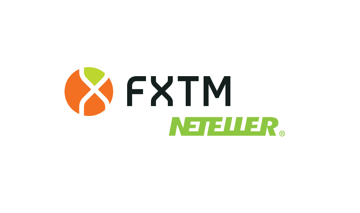 Forex broker accept neteller