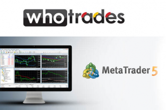 Mma forex reviews