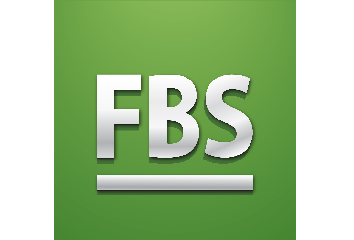 Fbs forex broker minimum deposit