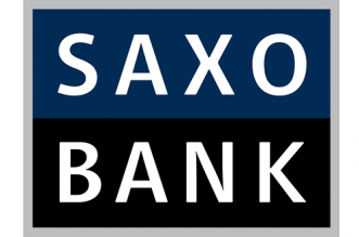 Saxo bank forex trading reviews