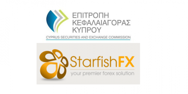 Cyprus forex license