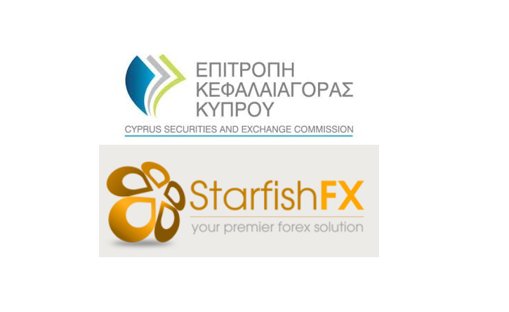 Cyprus securities and exchange commission binary options