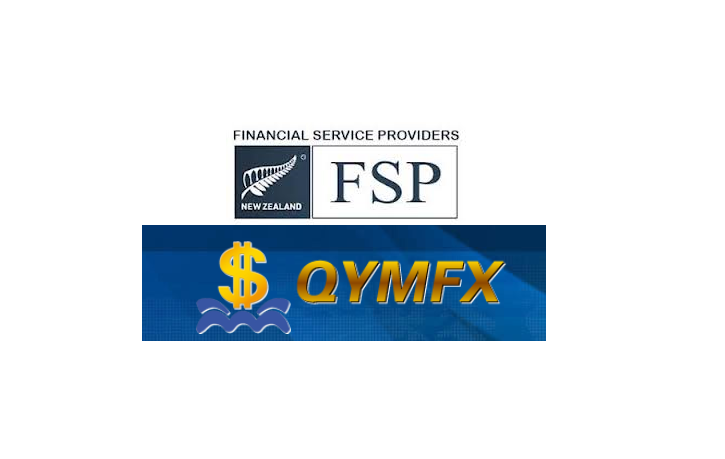 Nz forex broker