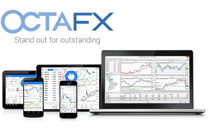 Java based forex trading platform