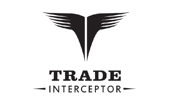 Trade interceptor forex trading platform