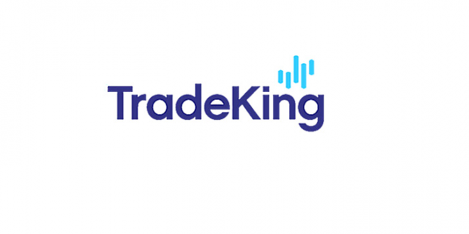 Options trading tradeking