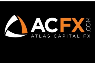 Acfx forex news darwin property investments