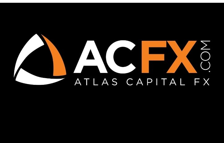 Acfx forex peace army