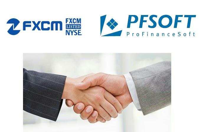 Fxcm api forex : Forex roboter programmierung