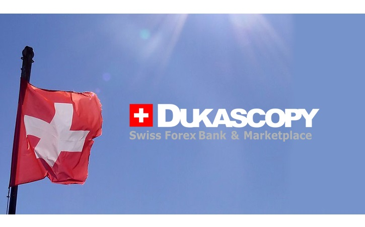 Dukascopy forex leverage
