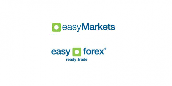 Easy forex gold
