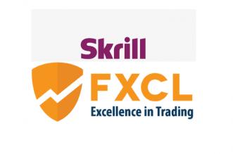 Forex broker accept skrill