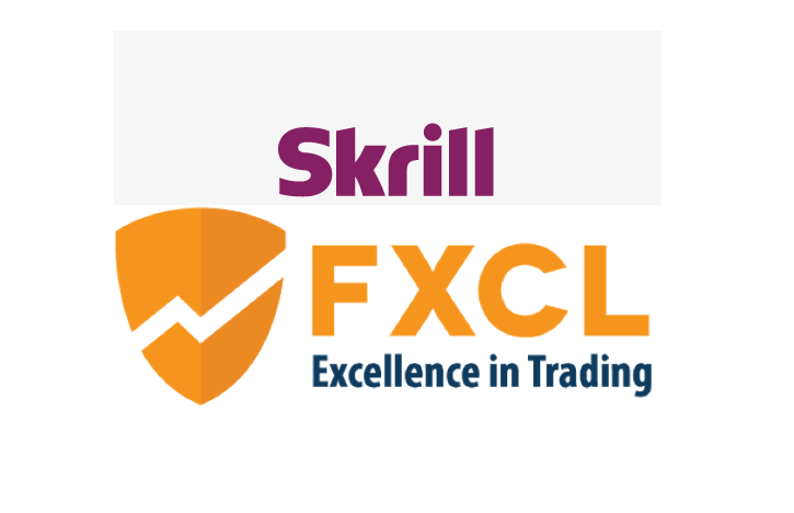 Forex brokers skrill