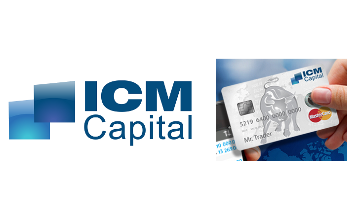 Icm forex review