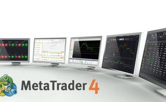 Metatrader 4 forex brokers reviews