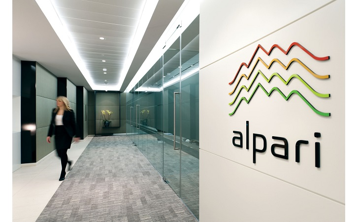 Alpari uk options trading