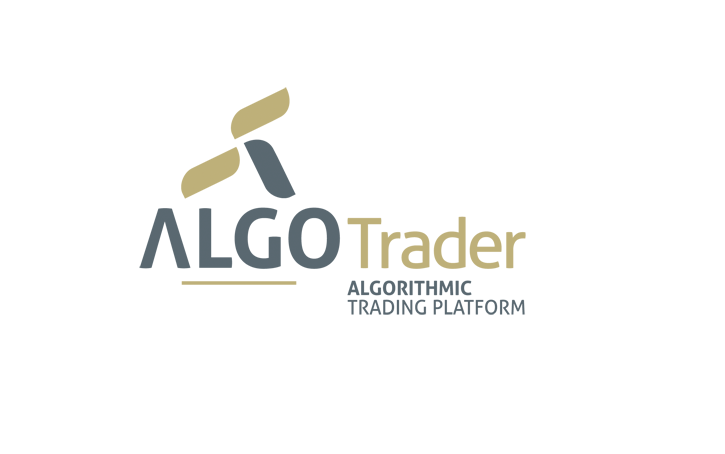 Options algorithmic trading platform