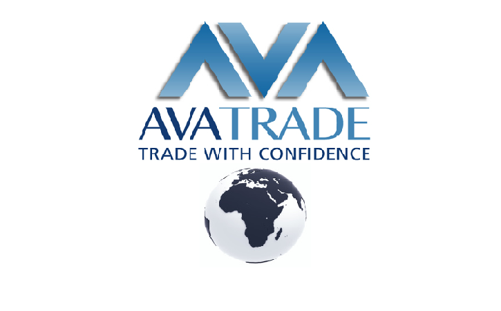 Avatrade forex review