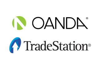 OANDA - Forex brokers reviews & scam warnings