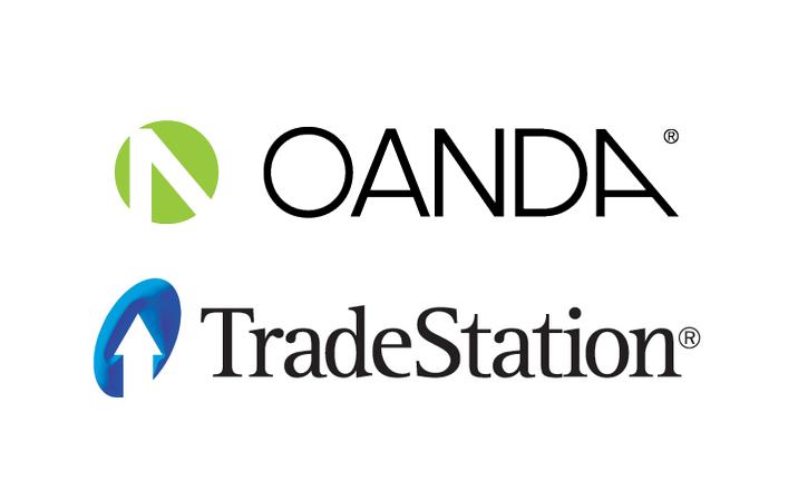 Tradestation forex oanda