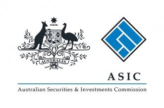 binary options australia regulated monopoly