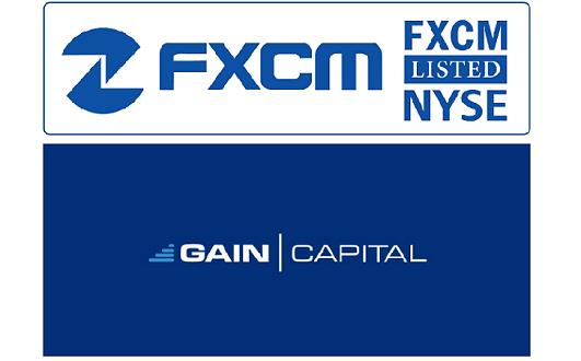 Fxcm vs forex com