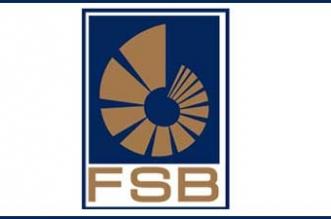 Ifsc forex regulation