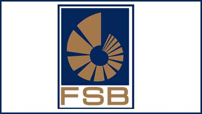 Fsb forex