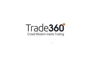Trade360logo
