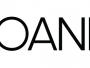 oanda logo