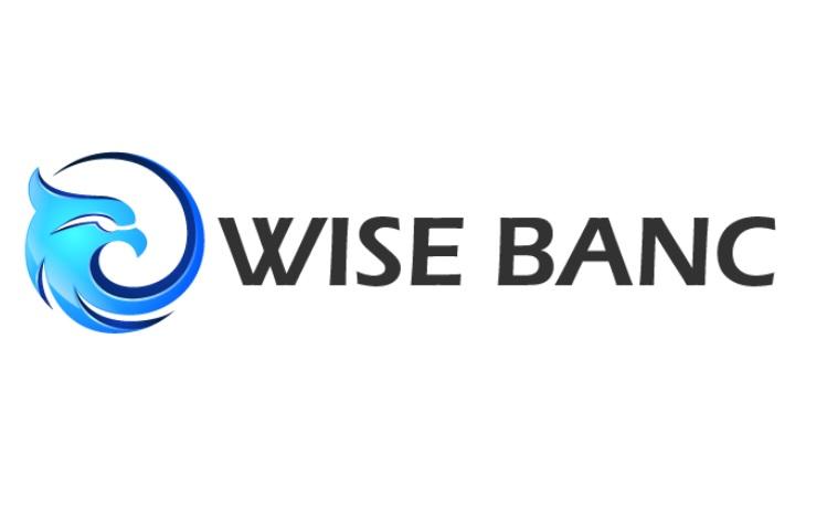 bitcoin trader wisebanc)