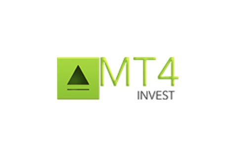 MT4 Invest Review - 5 things you should know about Mt4invest