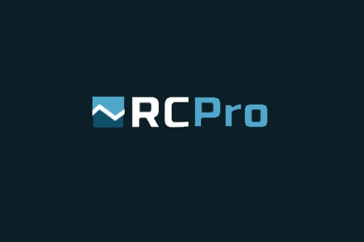 RC Pro review - 5 things you should know about Rcpro com