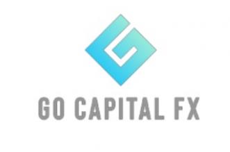 GoCapitalFX legit - Forex brokers reviews & scam warnings