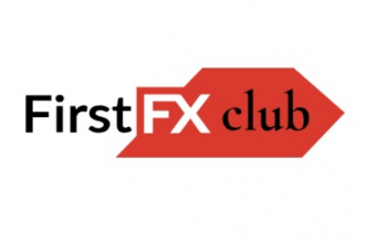 Forex club broker review