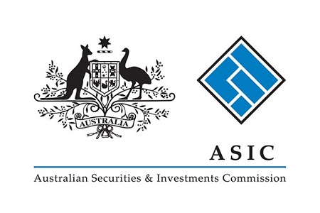 37e2c1239e The financial regulator in Sydney – the Australian Securities and Investments  Commission (ASIC) has blacklisted five more scam brokers, among which one  that ...