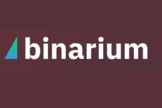 opțiunea binarium recenzii cum să faci bani în general