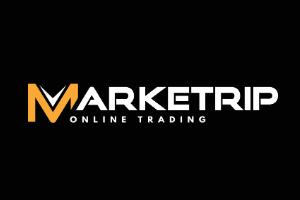marketrip