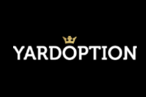 yardoption