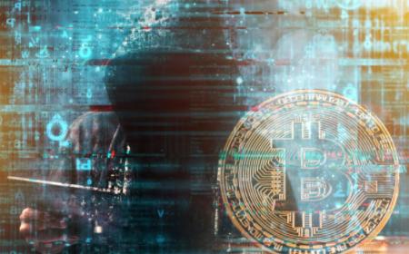 qtrade crypto exchange