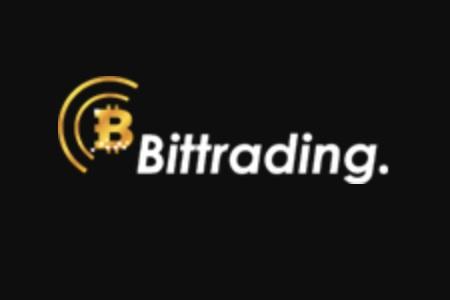bit trading online)